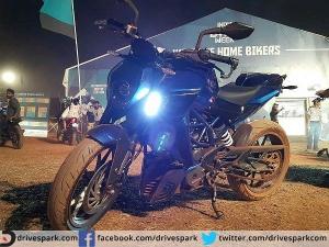 आप भी खरीद सकते हैं युवराज सिंह की ये बाइक