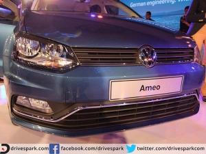 Car Review : पढ़ें फॉक्सवैगन एमियो 1.2 लीटर पेट्रोल वर्जन कार का रिव्यू