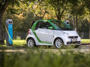 वाहनों के बिजली वितरण की रुपरेखा तय, पर यूनिट इतना चार्ज