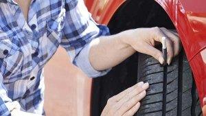टायर फटने से गंभीर एक्सीडेंट हो सकते हैं - बचने के लिए ये टीप्स अपनाएं