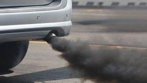 अब वाहनों पर CO2 उत्सर्जन के हिसाब से लगेगा टैक्स, क्या आपने जांच कराया