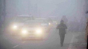 दिल्ली में प्रदूषण: प्राइवेट वाहनों के लिए सरकार का बड़ा फैसला!