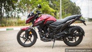 होंडा X-ब्लेड रिव्यू — बजट के साथ बेहतर माइलेज देने वाली स्टायलिस बाइक