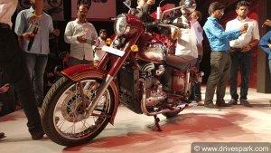 बुलेट को टक्कर देेने आ गई है जावा मोटरसाइकिल, जानिए क्या है इसमें खास?