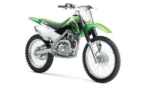2019 कावासाकी KLX140G: 100 किलोग्राम से भी कम वजन वाले इस बाइक की कीमत है 4.06 लाख