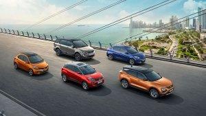 टाटा मोटर्स ने अपने मॉडलों का प्रो एडिशन किया लॉन्च, जाने कीमत व नए फीचर्स
