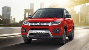 Navratri Car Sales 2020: नवरात्रि में बिकी 2 लाख से अधिक कारें, मारुति, हुंडई, टाटा का रहा जलवा