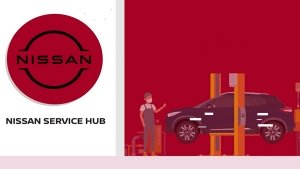 Nissan Service Hub Introduced: निसान ने मैग्नाईट के लॉन्च से पहले सर्विस हब की शुरुआत की