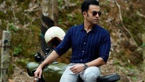 Prithviraj Sukumaran To Ride Jawa: यह एक्टर अपनी अगली फिल्म चलाने वाले हैं जावा बाइक