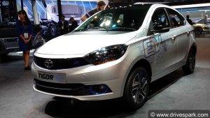 Tata Motors Upcoming Cars: नए साल में टाटा मोटर्स लॉन्च करेगी 5 नई कारें, जानें