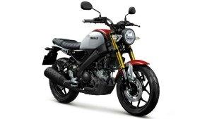 Yamaha XSR125 अंतरराष्ट्रीय बाजार में हुई पेश, KTM Duke 125 को देगी टक्कर