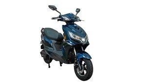 HOP Electric Mobility ने बाजार में उतारे अपने दो नए Electric Scooters, जानें क्या हैं रेंज, फीचर्स