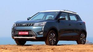 Mahindra XUV300 Which Variant Is Best: जानें फीचर्स, कीमत, इंजन, रंग जानकारी