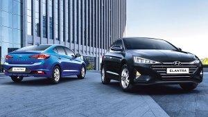 Skoda Octavia vs Hyundai Elantra: एक्सटीरियर, इंटीरियर, इंजन, सेफ्टी फीचर्स- जानें कौन है बेहतर
