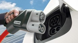 क्या ईवी चार्जिंग का समय पेट्रोल भराने के बराबर हो सकता है? जानें क्या होगी नई तकनीक
