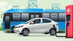 अब हरियाणा सरकार ने भी की ई-वाहन नीति की घोषणा, इलेक्ट्रिक वाहनों की खरीद पर मिलेगी सब्सिडी