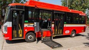 मुंबई की सड़कों में जल्द दौड़ेंगी 2,000 इलेक्ट्रिक बसें, डीजल बसों को किया जाएगा बाहर
