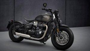 Triumph Motorcycle India ने अपनी रेट्रो-मॉडर्न बाइक्स की कीमतों में किया इजाफा, जानें कितनी हुईं महंगी