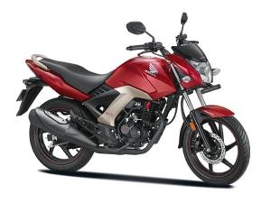 पुरानी बाइक को नए अंदाज में पेश करेगी हॉन्डा, सुपरस्टार अक्षय कुमार भी कर चुके हैं तारीफ