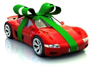इंश्योरेंस गाइड : जानिए कैसे कैल्क्युलेट होता है आपकी कार का इंश्योरेंस प्रीमियम