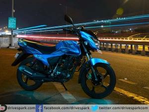 Test Drive Review : टीवीएस विक्टर की यह नई बाइक आपके लिए बेस्ट कम्यूटर बाइक हो सकती है