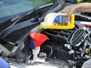 TIPS : गर्मियों में ऐसे करें अपनी कार की केयर, फिर शान से दौड़ेगी गाड़ी
