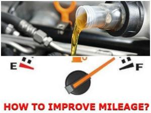 TIPS : ये तरीके आज़माइए और पाइए हज़ारों रुपए की सालाना ईंधन बचत