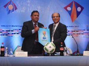 FIFA U-17 World Cup में Hero मोटोकार्प निभाने जा रहा है यह महत्वपूर्ण भूमिका