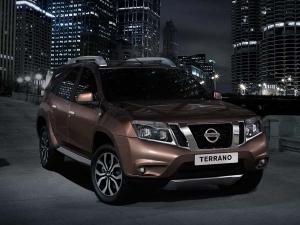 सामने आई Nissan Terrano Facelift की लॉन्च डेट, बड़े अपग्रेड और परिवर्तन के साथ हो रही है लॉन्च