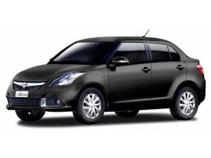 Maruti Suzuki की Swift Dzire Tour हुई लॉन्च, कीमत Rs 5.24 lakh