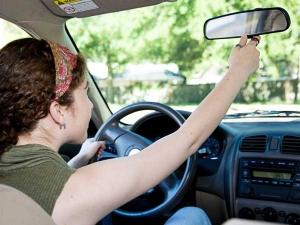 Highway पर ड्राइविंग के कुछ सेफ्टी टिप्स, जो दुर्घटनाओं से आपको दिलाएंगे निजात