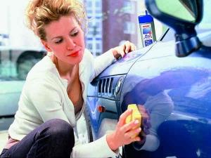 कार केयरिंग के सरल उपाय, जो जंग और डस्ट की कर देगें छुट्टी