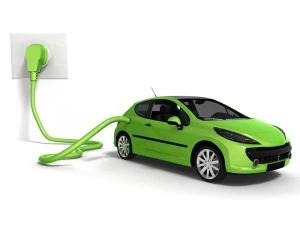 ...तो इसी साल से शुरू हो जाएगा भारत में बिजली से चार्ज होने वाले वाहनों का निर्माण