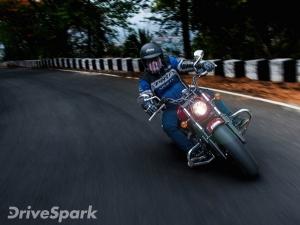 बाइक रिव्यूः इंडियन स्काउट सिक्टी के साथ स्काउटिंग के 60 घंटे