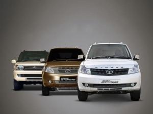 अपने सबसे बूरे दौर से गुजर रहा है टाटा मोटर्स, प्रत्येक कार की बिक्री पर घाटा
