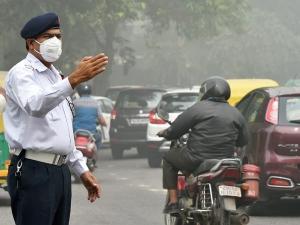 राजधानी दिल्ली में फिर से होगी ऑड-ईवन की वापसी, टू व्हीलर्स को मिलेगी छूट