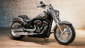 हार्ले-डेविडसन ने भारतीय बाजार में उतारे  तीन नए मोटरसाइकिल - कीमत 12 से 20 लाख रुपए तक