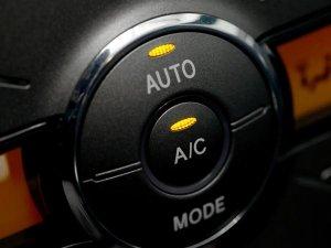 क्या AC के इस्तेमाल से आपके कार की माइलेज पर कुछ फर्क पड़ता है? - जाने यंहा