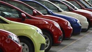 जानिए कौनसे कलर की कार भारतियों में है सबसे ज्यादा लोकप्रिय
