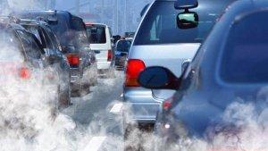 डीजल कार के फायदे और नुकसान; खरीदें या ना खरीदें?