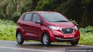 भारत की सबसे सस्ती कारें, जिनकी कीमत 3 लाख रुपए से भी कम हैं