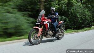 बाइक के टायर में नाइट्रोजन हवा भरने के फायदे
