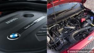 जानिए टर्बो चार्ज्ड और सामान्य इंजन में क्या है अंतर?
