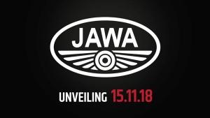 रॉयल एनफील्ड को टक्कर देने आ रही है 'जावा' मोटरसाइकिल, अगले महीने होगी पेश