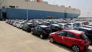 वाहनों पर जीएसटी कम होने की गुंजाईश कम, सरकार नहीं देगी ऑटो कंपनियों को यह सौगात