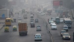 ऑड-ईवन रूल से हाइब्रिड व सीएनजी कारों को रखा जाएगा बाहर, जल्द हो सकता है ऐलान