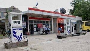 बीएस6 अवतार के साथ ही बढ़ेंगी पेट्रोल व डीजल की कीमतें