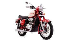 जावा मोटरसाइकिल ने बंद किया प्लांट, बाइक की डिलीवरी में होगी देरी