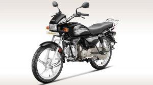 टॉप 5 बाइक न्यूज: हीरो के उत्पादन बंद से लेकर नई बाइक की लॉन्च में देरी तक