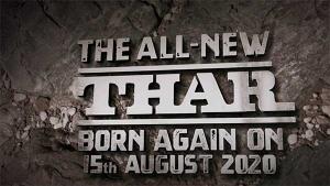 Mahindra Thar To Be Unveiled Soon: 15 अगस्त को होगा नए महिंद्रा थार का खुलासा, लाॅन्च में होगी देरी
